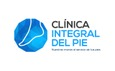 CLINICA INTEGRAL DEL PIE