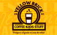 Yellow Brick Coffee