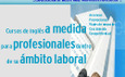 In Company Learning ® Ingles para Empresas